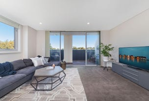 12/54 Blackwall Point Road, Chiswick, NSW 2046