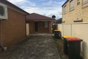 31a Cheyenne road greenfield park, Greenfield Park, NSW 2176