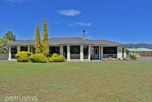 6 Oakdale Road, New Norfolk, Tas 7140