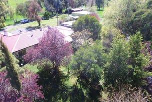383 Tunnel Gap Road, Yackandandah, Vic 3749