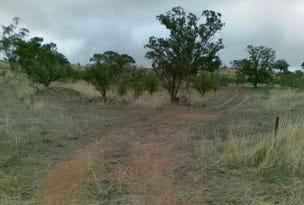 Section 247 Main North Road, Wirrabara, SA 5481