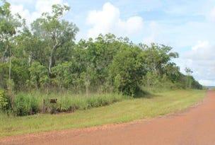 9, Golding Road, Acacia Hills, NT 0822