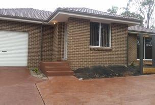 2/21 Sutherland Drive, North Nowra, NSW 2541