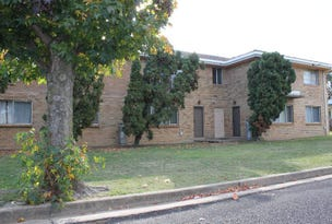 2/259 Donnelly Street, Armidale, NSW 2350