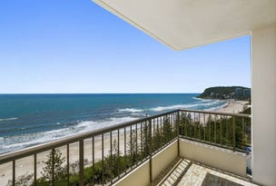 56/114 The Esplanade, Burleigh Heads, Qld 4220