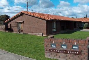 1/9 Avocet Street, Holden Hill, SA 5088