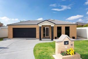 10 Walla Place, Glenfield Park, NSW 2650