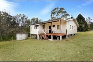 1 Greens Close, Glenreagh, NSW 2450