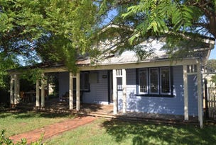 172 Farnell  St, Forbes, NSW 2871