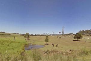 31 Tank St, Morpeth, NSW 2321
