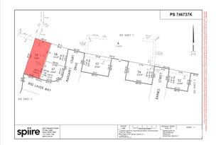 Lot 59 Rod Laver Way, Baranduda, Vic 3691