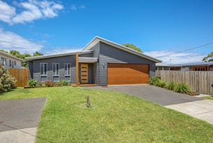 47 Phillip Island Road, Cape Woolamai, Vic 3925