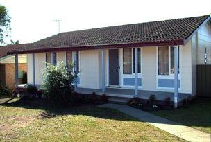 8 Maple Close, Gloucester, NSW 2422