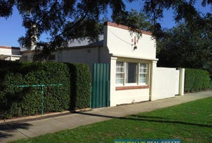 135 Broadway Street, Dunolly, Vic 3472