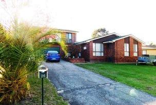 26 Buller Crescent, Thurgoona, NSW 2640