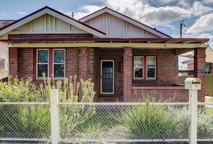 80 Gladstone Street, Mudgee, NSW 2850