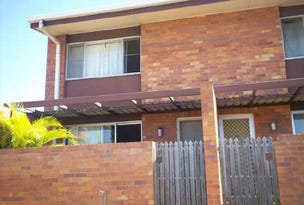Unit 1/61 Auckland Street, Gladstone Central, Qld 4680