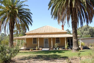 Pickabinny 94 Lloyds Lane, Deniliquin, NSW 2710