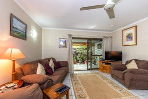 6/2-8 Winkworth Street, Bungalow, Qld 4870