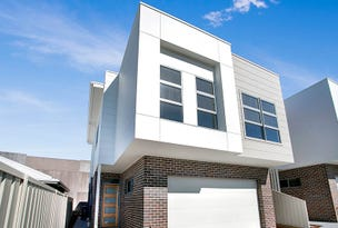 72 Shallows Drive, Shell Cove, NSW 2529