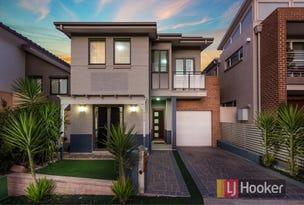 118 Daruga Avenue, Pemulwuy, NSW 2145