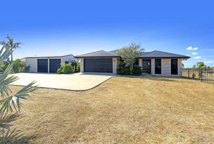 40 Robertson Road, Gracemere, Qld 4702