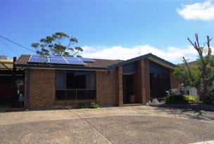 137 Towradgi Road, Towradgi, NSW 2518