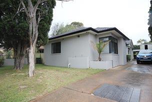 13 Armitree Street, Kingsgrove, NSW 2208