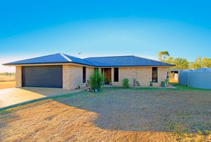 52 McQuire Road, Alton Downs, Qld 4702