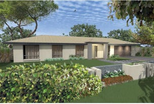 Lot 13 Billman Court, Chatsworth, Qld 4570