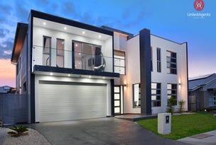 16 Sherrard Avenue, Elizabeth Hills, NSW 2171