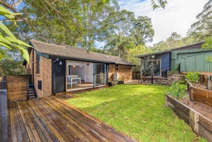 45 Holly Circuit, New Lambton Heights, NSW 2305