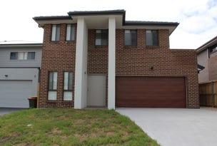 18 Sebastian Crescent, Colebee, NSW 2761