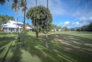 Villa 164 Bougainvillea Way West, Port Douglas, Qld 4877