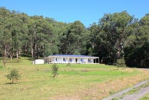 205a Tallowa Dam Road, Kangaroo Valley, NSW 2577