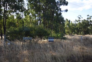 Lot 95&96, Rannock Road, Rannock, NSW 2701