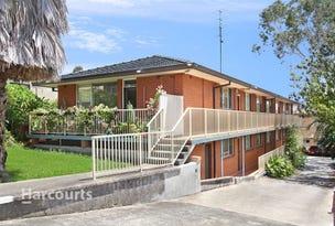 5/19 Payne Street, Mangerton, NSW 2500