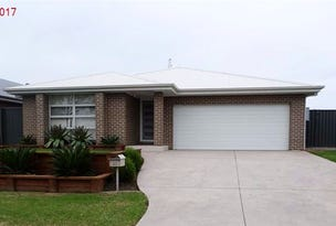 South Nowra, address available on request