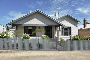 9 First Street, Minlaton, SA 5575