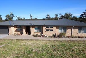 132 Toallo Street, Pambula, NSW 2549