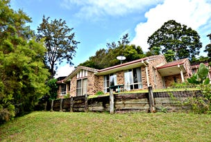 23 Deloraine Road, Lismore Heights, NSW 2480