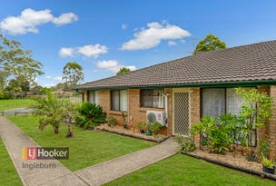 8/28 Koala Ave, Ingleburn, NSW 2565
