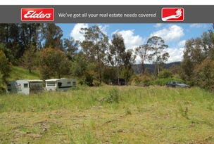 75 Forest Road, Flowerdale, Vic 3658