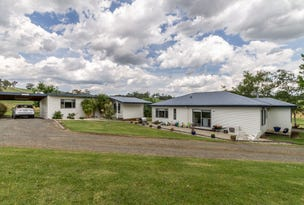 4255 Strzelecki Highway, Berrys Creek, Vic 3953