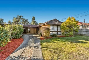 29 Elisabeth Avenue, Springvale South, Vic 3172
