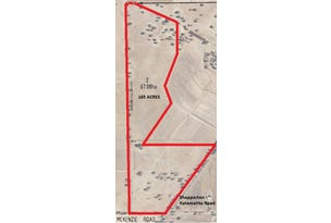 1 Shepparton-Katamatite Road, Congupna, Vic 3633