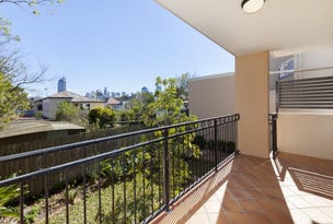 3/190 Wellington Road, East Brisbane, Qld 4169