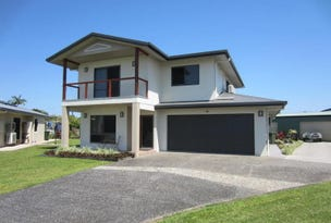 13 PENNA Close, Innisfail, Qld 4860