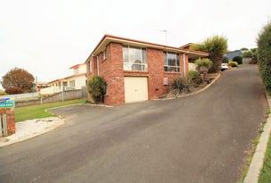 1/58 Clara Street, West Ulverstone, Tas 7315