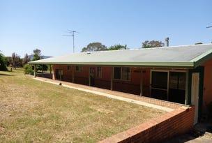 93 Nash Lane, Quorrobolong, NSW 2325